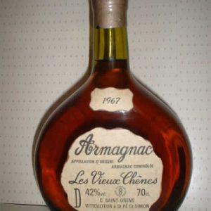 armagnac 63